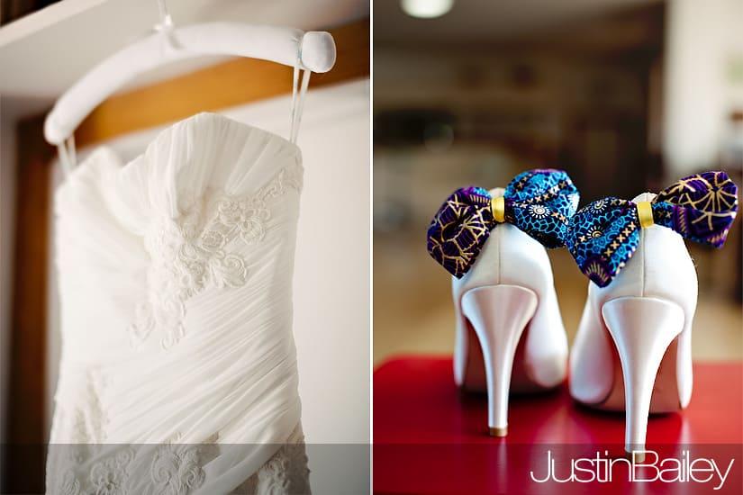 Wedding Photography Maidens Barn VC 01