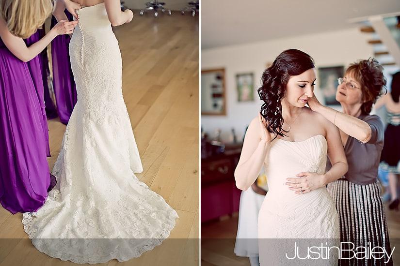 Wedding Photography Maidens Barn VC 04