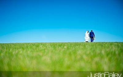 Wedding Photography Essex : Maidens Barn : Victoria and Chifundo