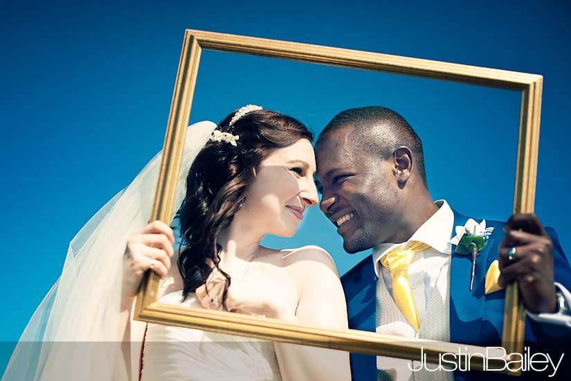 Wedding Photography Maidens Barn VC 19