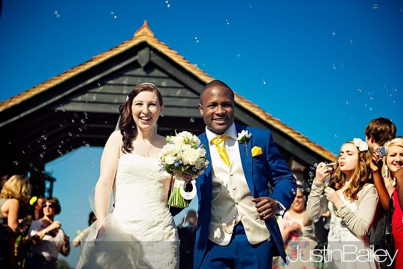 Wedding Photography Maidens Barn VC 21