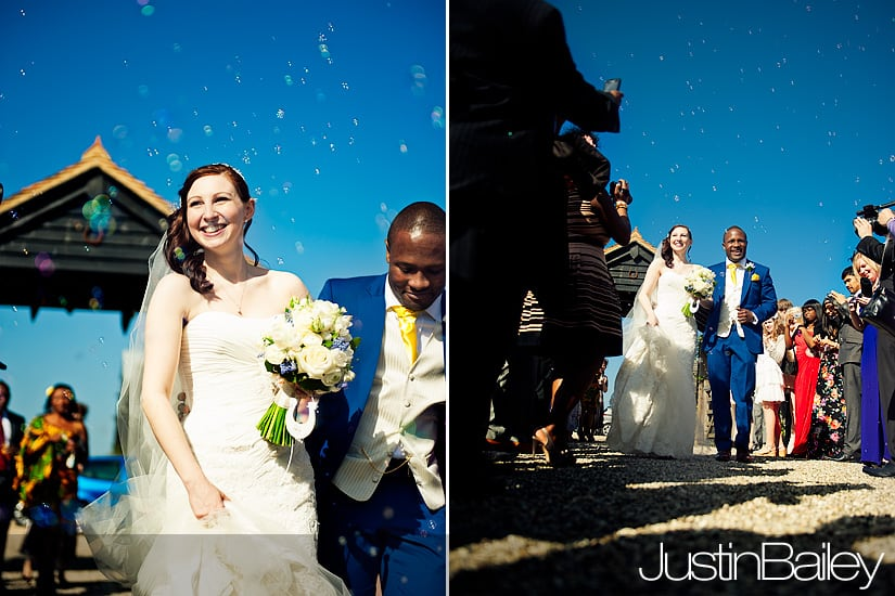 Wedding Photography Maidens Barn VC 22