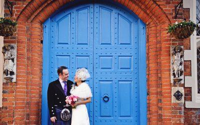 Wedding Photographer Essex : Gosfield Hall : Katy and Stuart