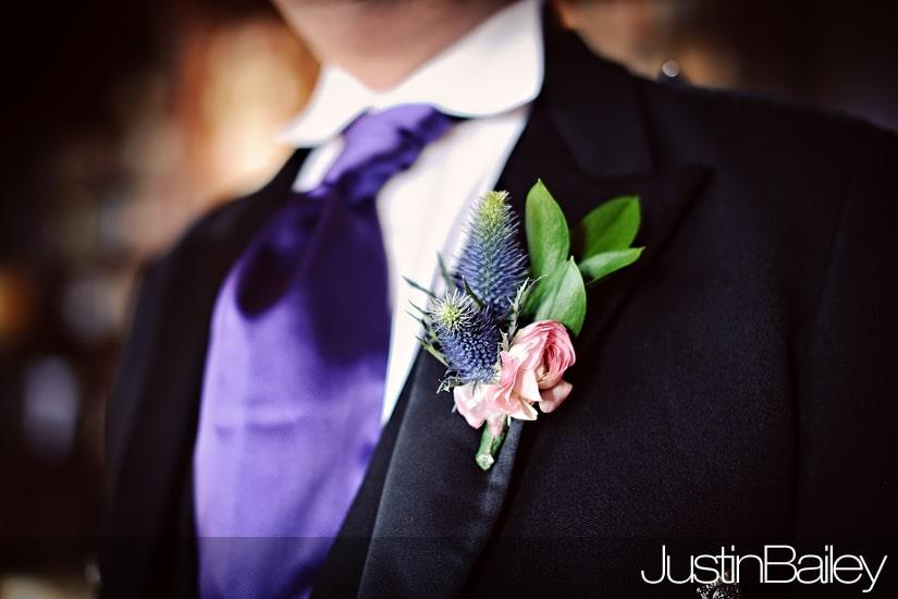 Wedding Photography Gosfield Hall KS 04