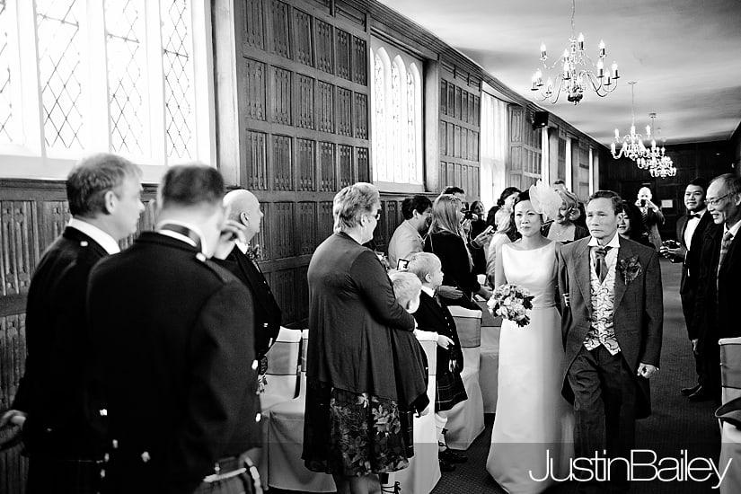 Wedding Photography Gosfield Hall KS 07