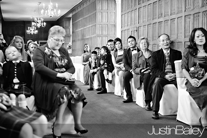 Wedding Photography Gosfield Hall KS 08