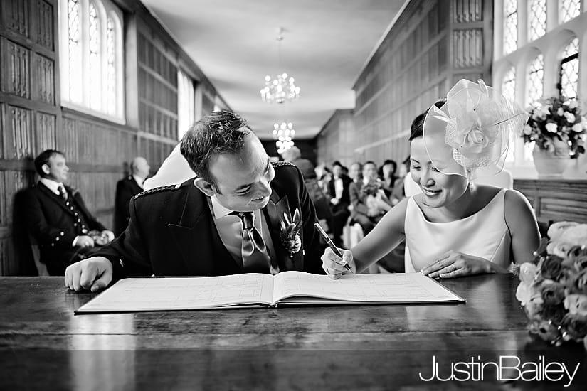 Wedding Photography Gosfield Hall KS 09