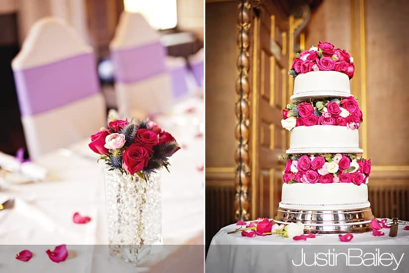 Wedding Photography Gosfield Hall KS 12