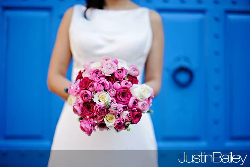 Wedding Photography Gosfield Hall KS 15