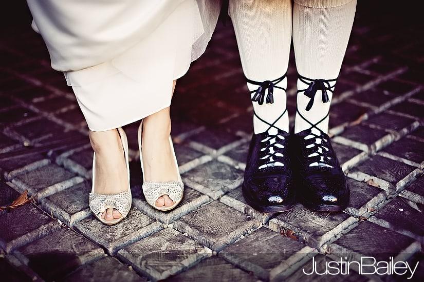 Wedding Photography Gosfield Hall KS 16