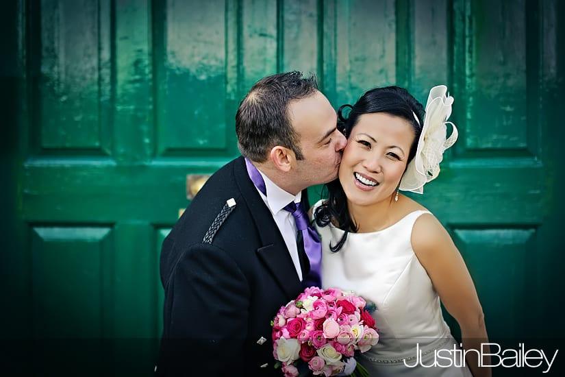 Wedding Photography Gosfield Hall KS 18