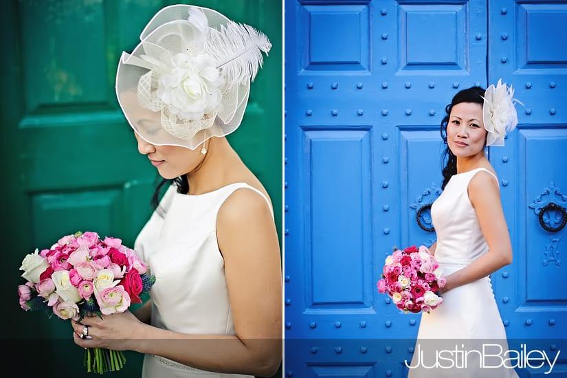 Wedding Photography Gosfield Hall KS 19