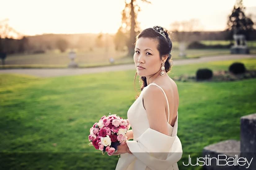 Wedding Photography Gosfield Hall KS 22