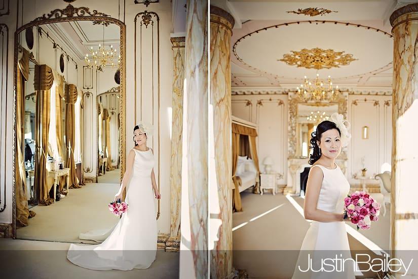 Wedding Photography Gosfield Hall KS 05