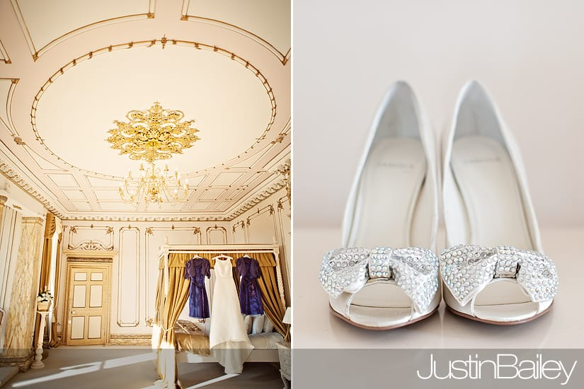 Wedding Photography Gosfield Hall KS 02