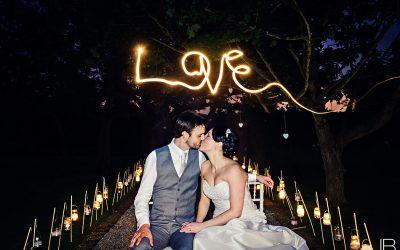 Wedding Photography Gaynes Park, Essex : Sally and Matt