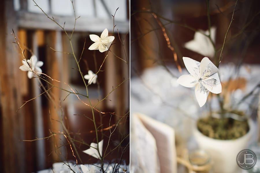 Wedding Photographer Maidens Barn KA 9