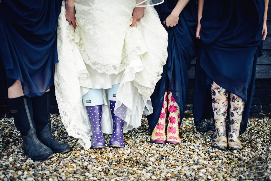 Wedding Photographer Maidens Barn KA 11