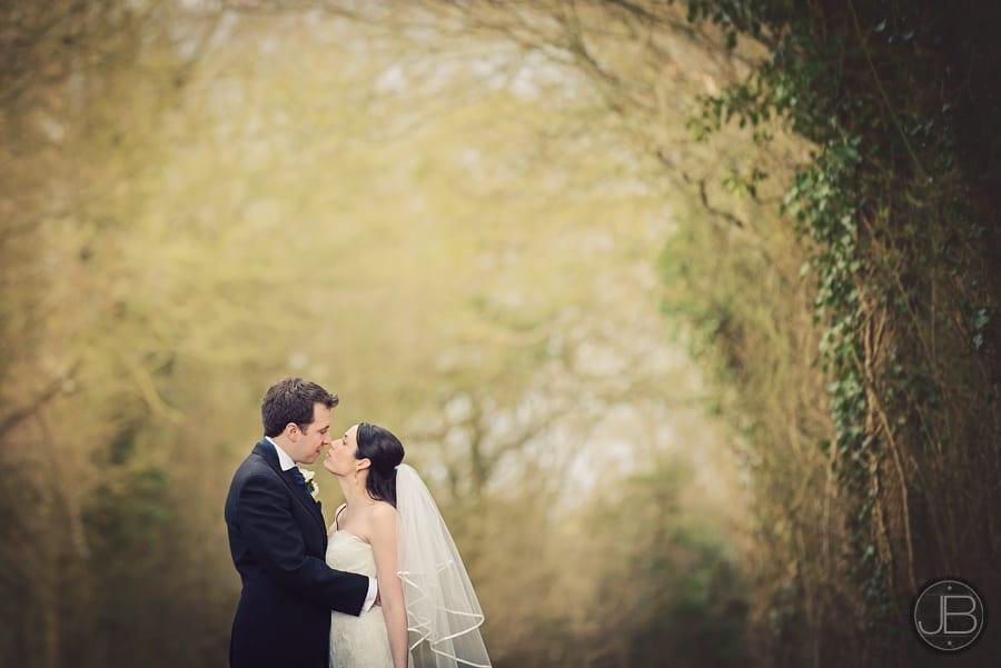 Wedding Photographer Maidens Barn KA 21