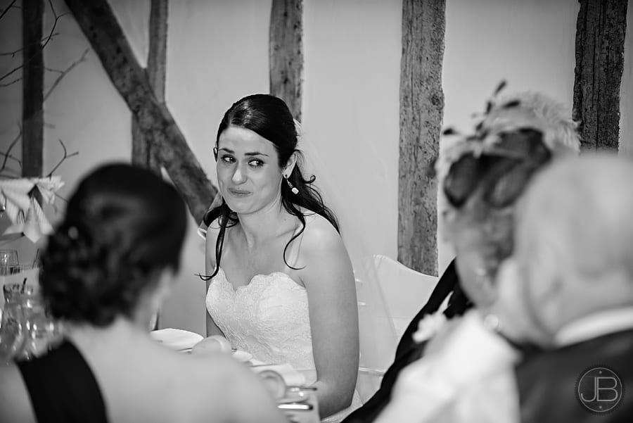 Wedding Photographer Maidens Barn KA 34