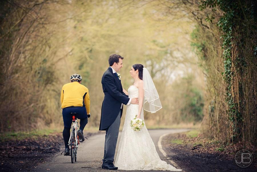 Wedding Photographer Maidens Barn KA 43