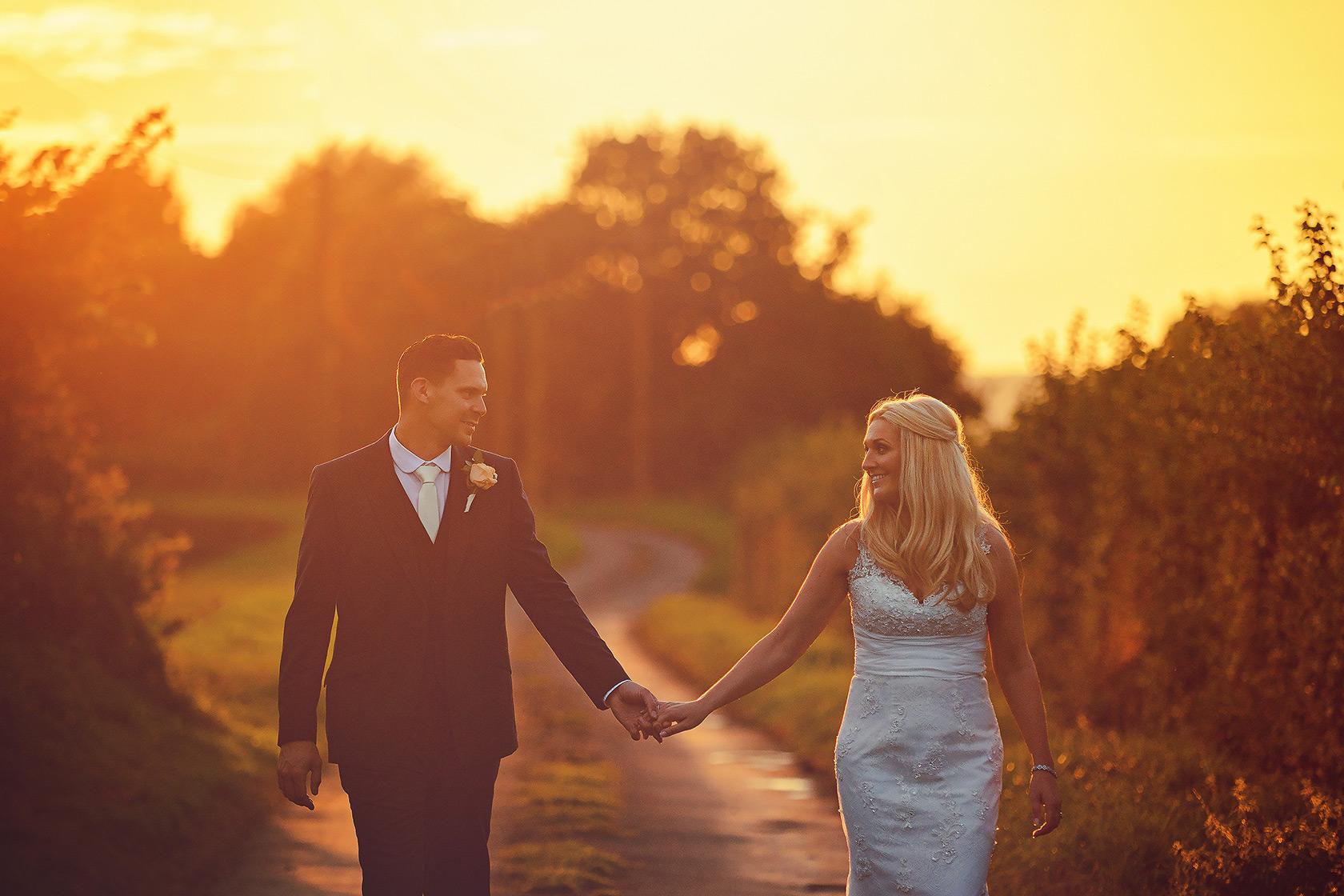 , Wedding Photography Blake Hall : Helen and Ray