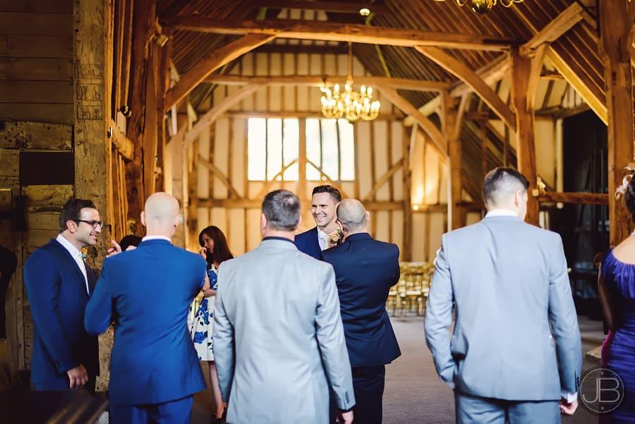 Wedding_Photography_Blake_Hall_Justin_Bailey_HR_005