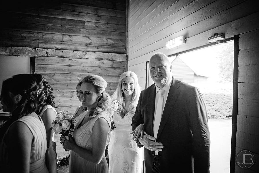 Wedding_Photography_Blake_Hall_Justin_Bailey_HR_007