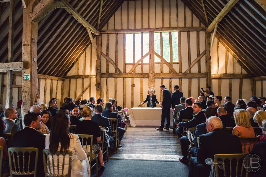 Wedding_Photography_Blake_Hall_Justin_Bailey_HR_008
