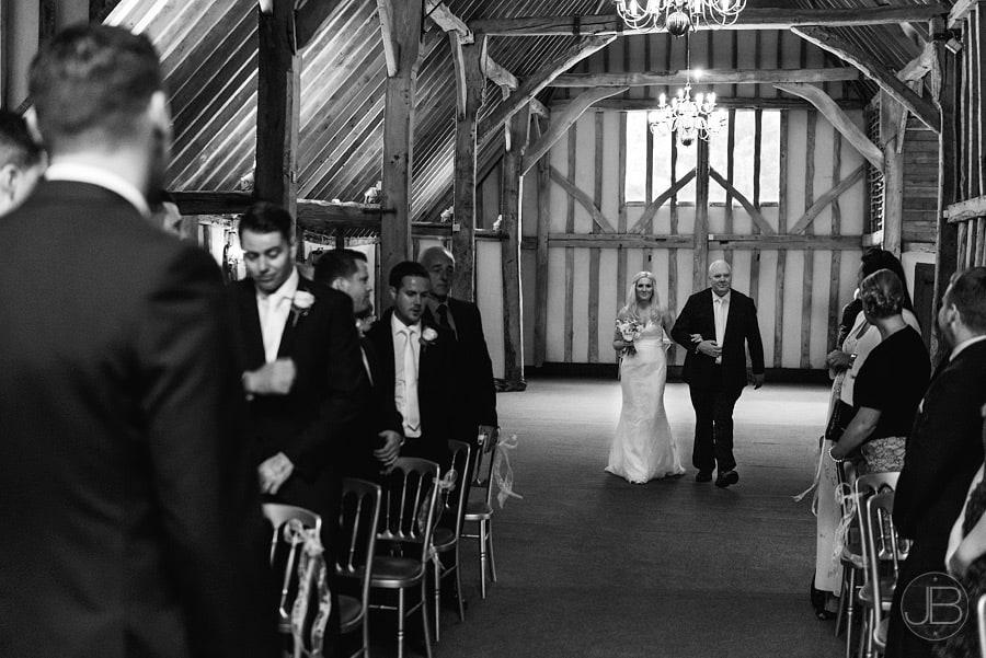 Wedding_Photography_Blake_Hall_Justin_Bailey_HR_009