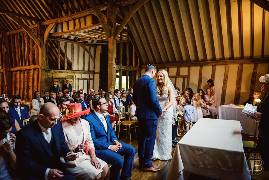 Wedding_Photography_Blake_Hall_Justin_Bailey_HR_010