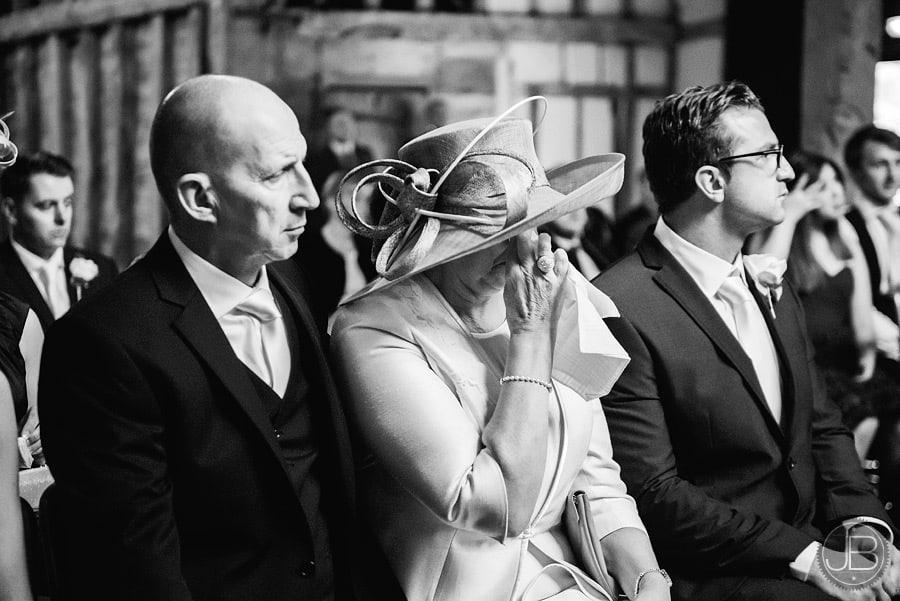 Wedding_Photography_Blake_Hall_Justin_Bailey_HR_011