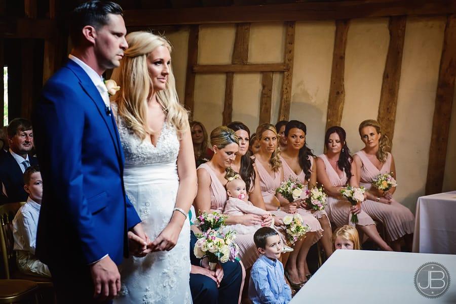 Wedding_Photography_Blake_Hall_Justin_Bailey_HR_012