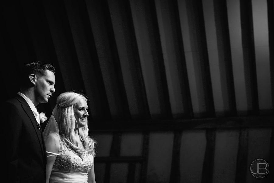 Wedding_Photography_Blake_Hall_Justin_Bailey_HR_013