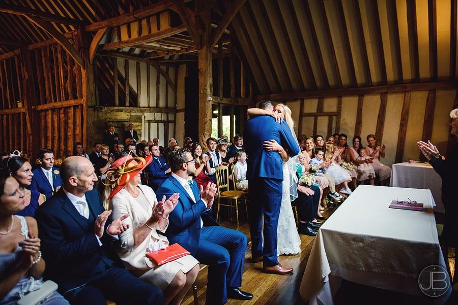 Wedding_Photography_Blake_Hall_Justin_Bailey_HR_014