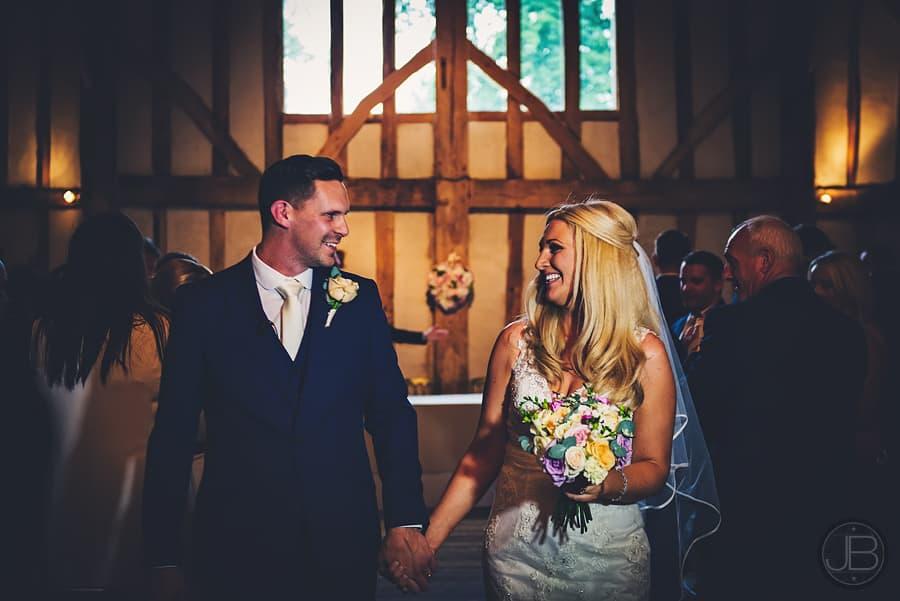 Wedding_Photography_Blake_Hall_Justin_Bailey_HR_015