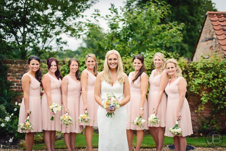 Wedding_Photography_Blake_Hall_Justin_Bailey_HR_017