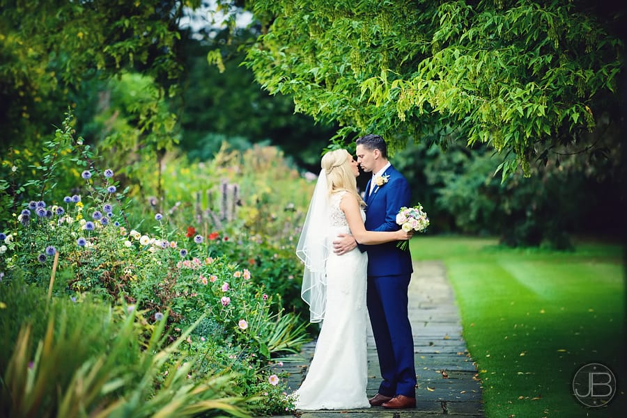 Wedding_Photography_Blake_Hall_Justin_Bailey_HR_018