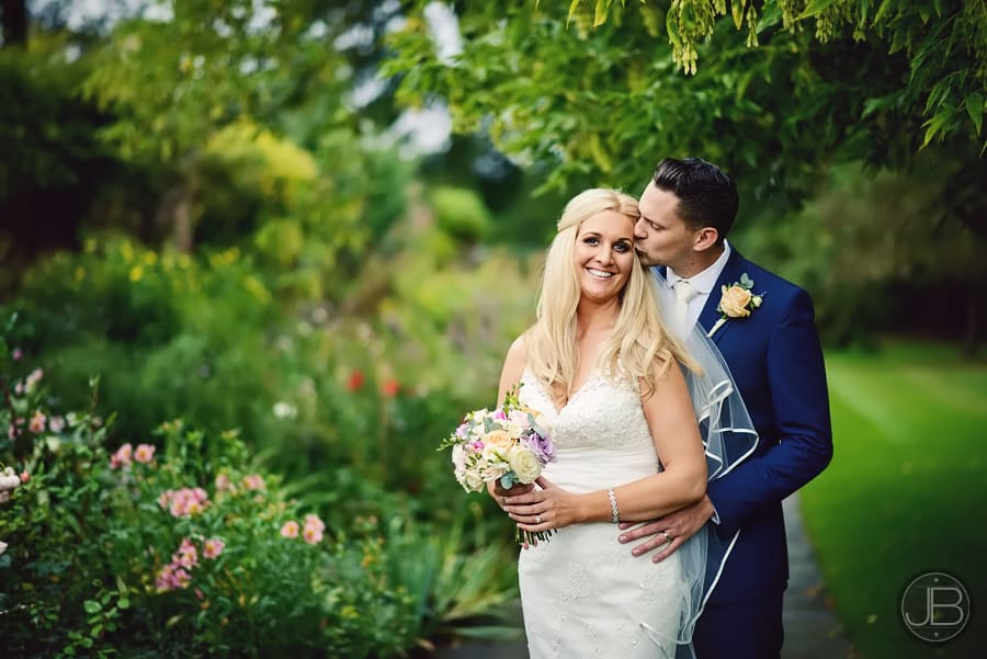 Wedding_Photography_Blake_Hall_Justin_Bailey_HR_019