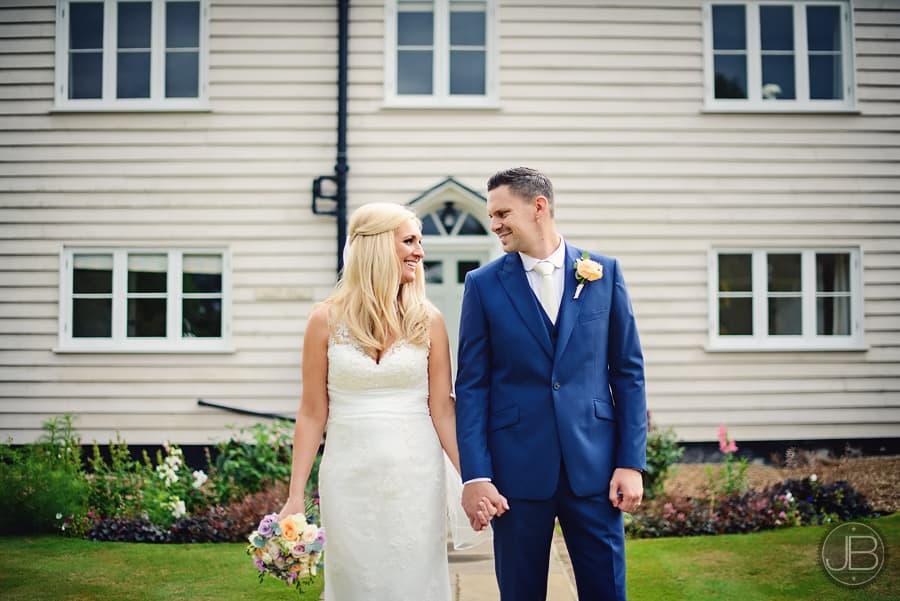 Wedding_Photography_Blake_Hall_Justin_Bailey_HR_020