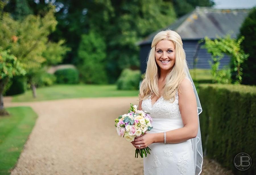 Wedding_Photography_Blake_Hall_Justin_Bailey_HR_021