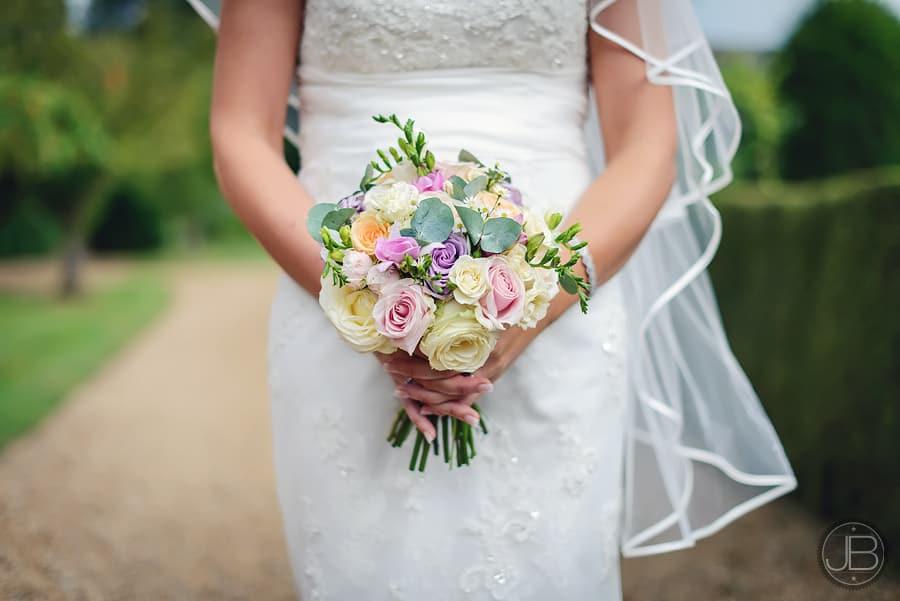 Wedding_Photography_Blake_Hall_Justin_Bailey_HR_022