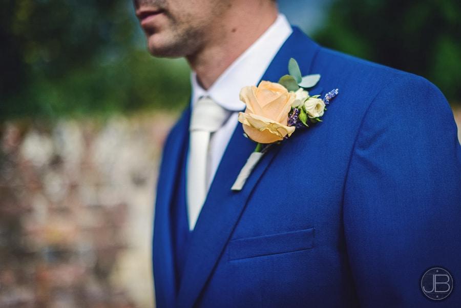 Wedding_Photography_Blake_Hall_Justin_Bailey_HR_023