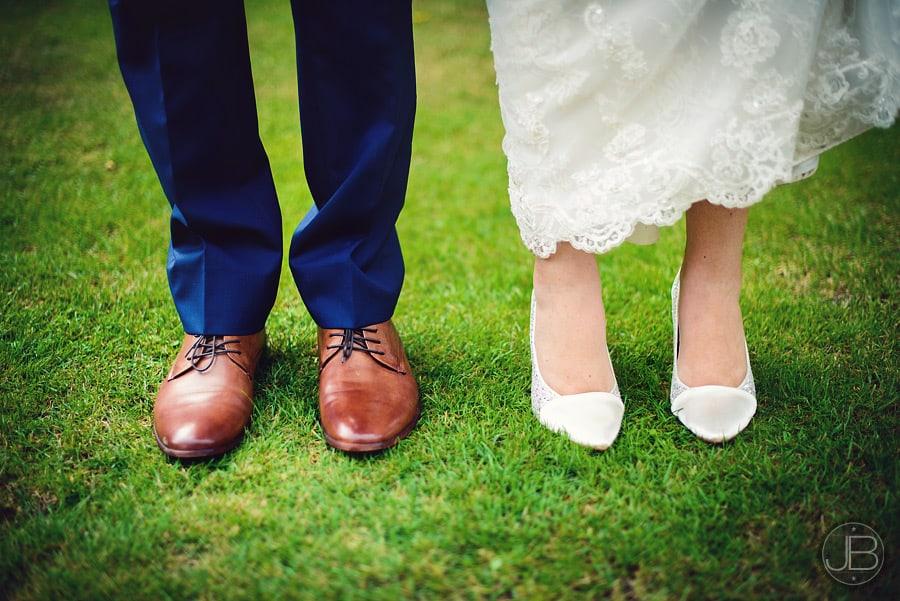 Wedding_Photography_Blake_Hall_Justin_Bailey_HR_024