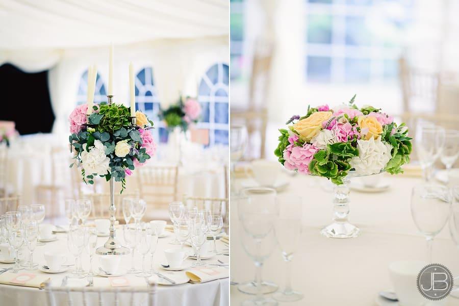 Wedding_Photography_Blake_Hall_Justin_Bailey_HR_027