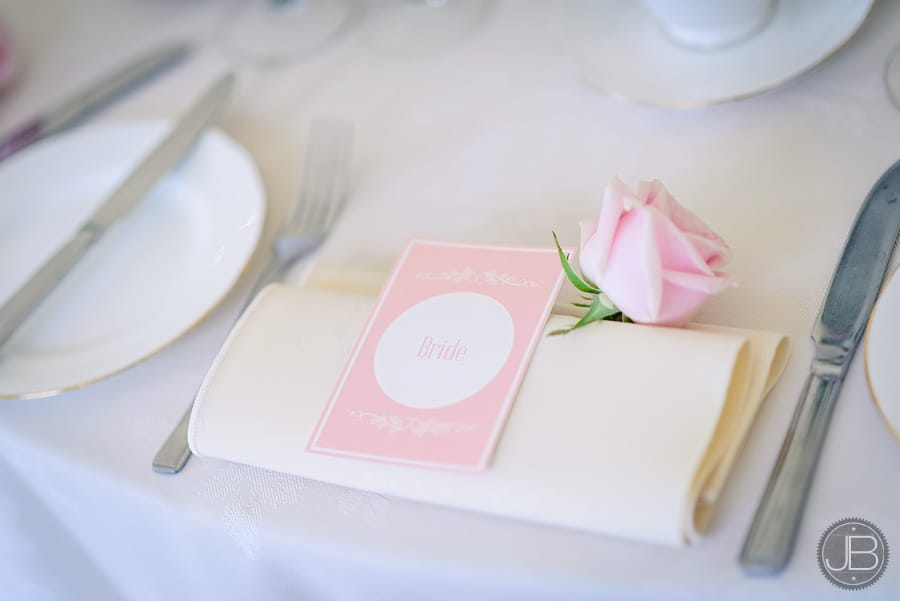 Wedding_Photography_Blake_Hall_Justin_Bailey_HR_028