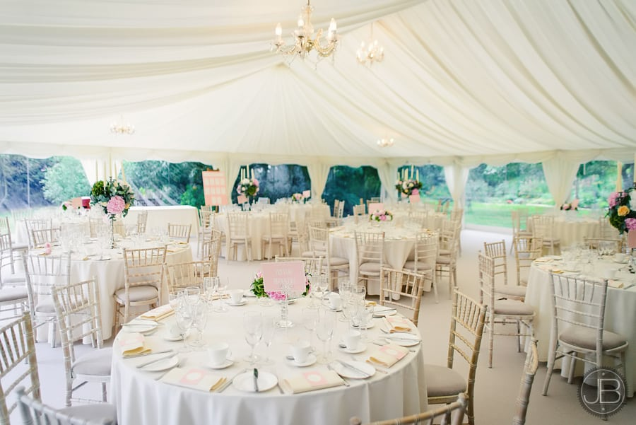 Wedding_Photography_Blake_Hall_Justin_Bailey_HR_029