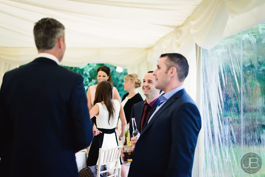 Wedding_Photography_Blake_Hall_Justin_Bailey_HR_030