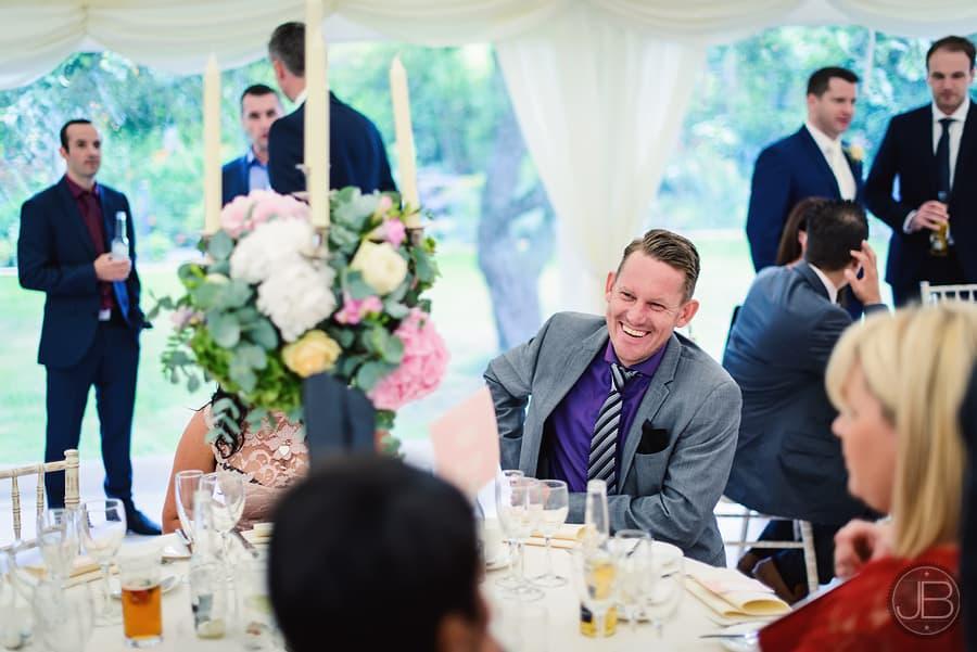 Wedding_Photography_Blake_Hall_Justin_Bailey_HR_031
