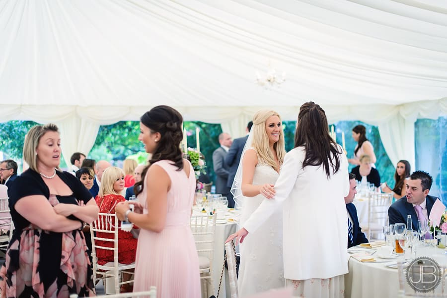 Wedding_Photography_Blake_Hall_Justin_Bailey_HR_032